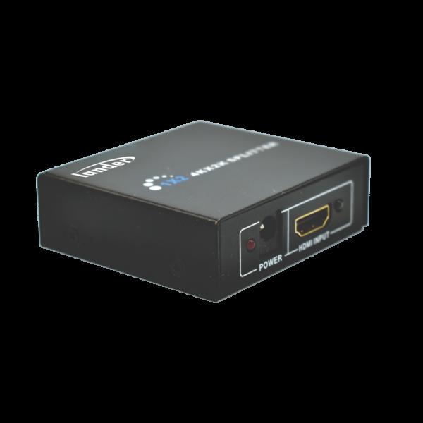 اسپلیتر HDMI لندر 1 به 2