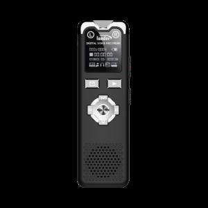ضبط کننده صدا لندر مدل LD-79