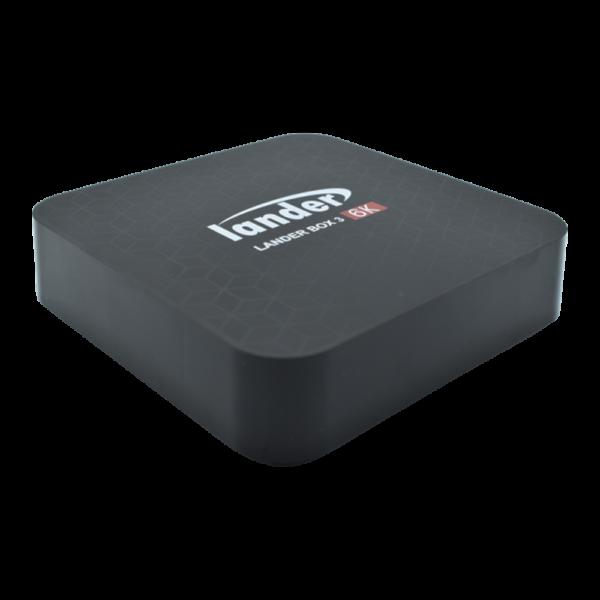 اندروید باکس لندر مدل لندرباکس 3